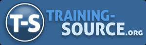 Training Source